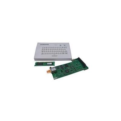 Samsung printer server: Network Kit for SCX-6320F