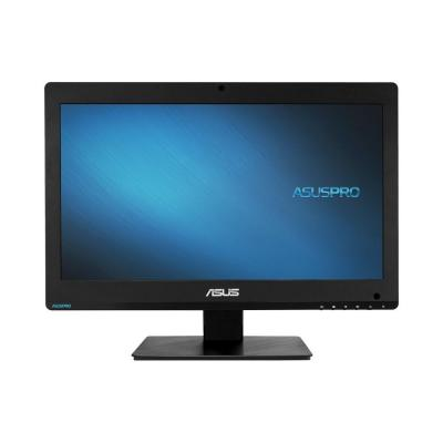 Asus all-in-one pc: A4321UKH-BB028D - Zwart