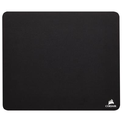 Corsair MM100 Muismat - Zwart