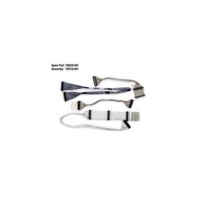 HP CABLE KIT,MISC SIGNAL kabel