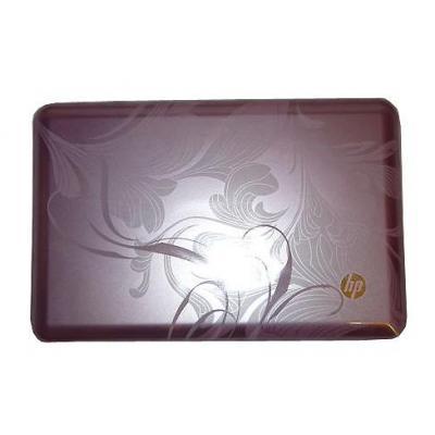 HP 537654-001 Notebook reserve-onderdelen