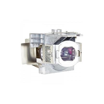 Viewsonic OSRAM, 190W, PJD5153,PJD5155, PJD5255, PJD6350, PJD6252L, PJD5353LS Projectielamp