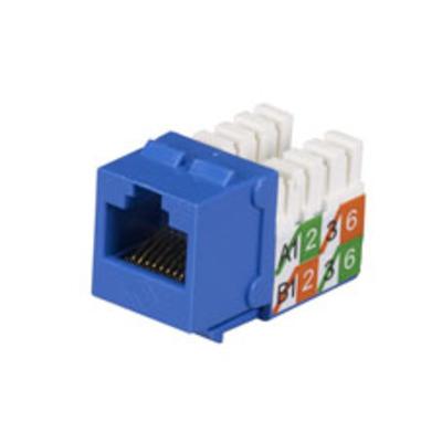 Black Box FMT920-R2 Keystonemodules