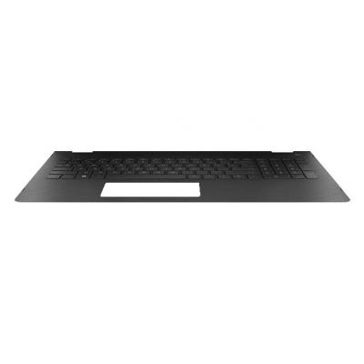 HP 924522-DH1 Notebook reserve-onderdelen