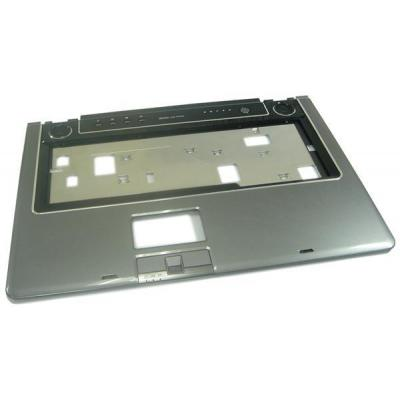 Asus laptop accessoire: LCD Cover - Roestvrijstaal
