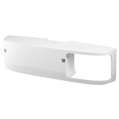 Nec projector accessoire: NP02CV - Wit