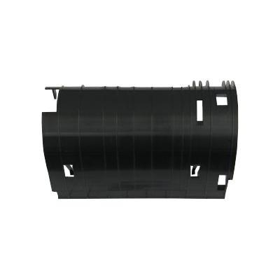 Lexmark 40X4388 printing equipment spare part