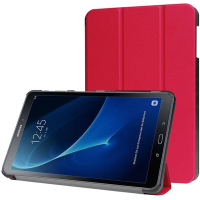 CoreParts MSPP3994-R Tablet case - Rood
