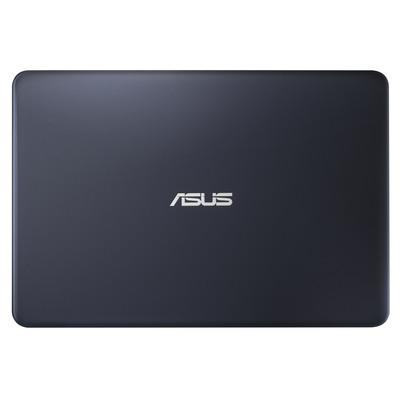 ASUS 90NB0C53-R7A010 notebook reserve-onderdeel
