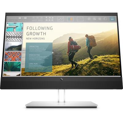 HP 7AX23AA#ABB-R-W1 monitoren