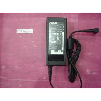 ASUS AC Adapter 65W Netvoeding - Zwart