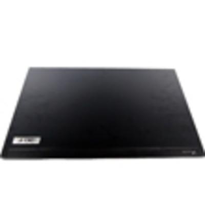 Acer laptop accessoire: 60.TTX0N.012