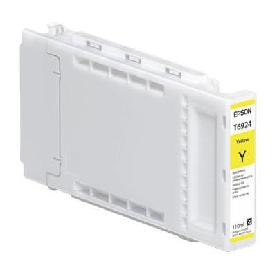 Epson C13T692400 inktcartridge