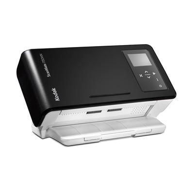 Kodak Alaris Kodak ScanMate i1150WN Scanner - Zwart