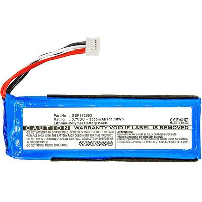 CoreParts MBXSPKR-BA028 Reserveonderdelen voor AV-apparatuur