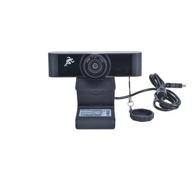 "Liberty 1/2.7"" CMOS, 1920 x 1080, 30 fps, USB 2.0, 120°, Plug & Play, 2 omni-directional Microphone Webcam - ....."