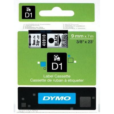 DYMO S0720670 labelprinter tape