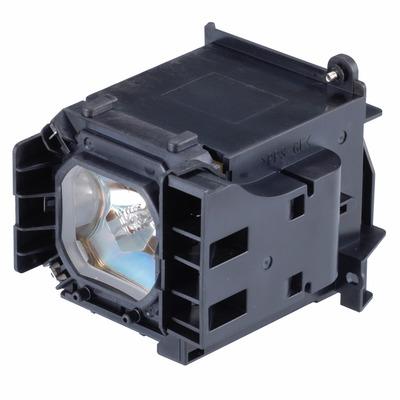 NEC 50030850 projectielamp