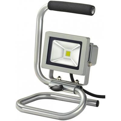Brennenstuhl work light: 1171250123 - Aluminium