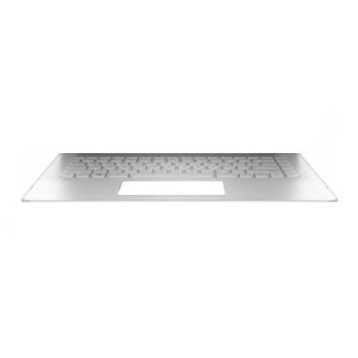 HP 928708-061 Notebook reserve-onderdelen