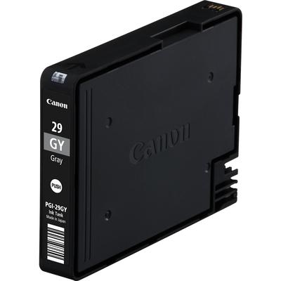 Canon 4871B001 inktcartridges
