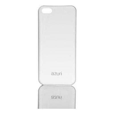 Azuri AZCOVUTIPH5-WHT mobile phone case