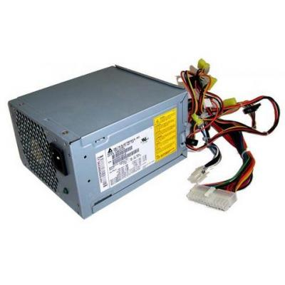 HP PWR SUPPLY,XW6200,500W Refurbished power supply unit