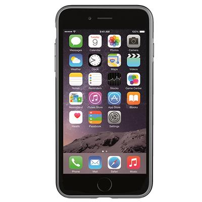 Peli C24070 Mobile phone case - Zwart, Grijs