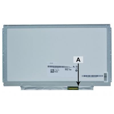 2-Power 2P-LT133EE09100 notebook reserve-onderdeel