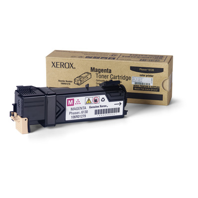 Xerox 106R01279 cartridge