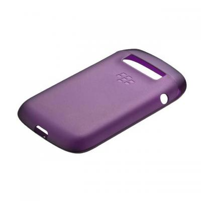 BlackBerry ACC-41835-208 mobile phone case