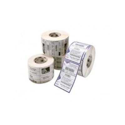 Citizen 3156760 Thermal papier