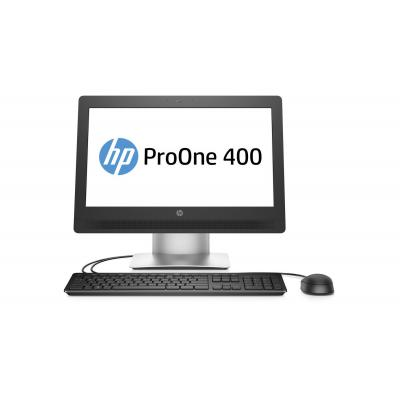 Hp all-in-one pc: ProOne 400 G2 (Renew)