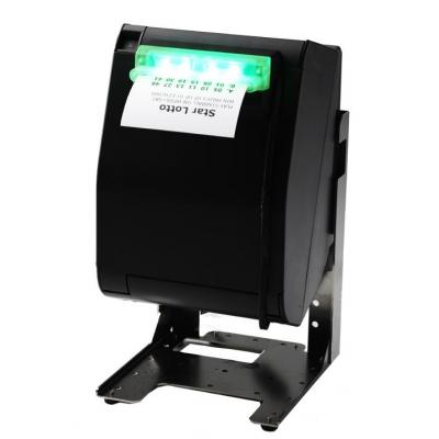 Star Micronics WB-T700 Printing equipment spare part - Zwart