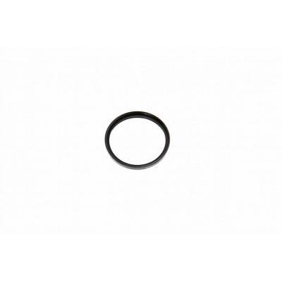 Dji : CP.ZM.000528 - Zwart