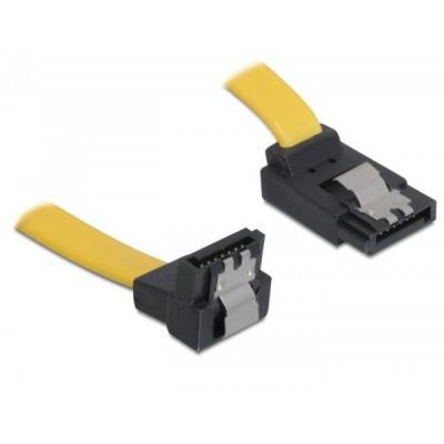 DeLOCK 82487 ATA kabel