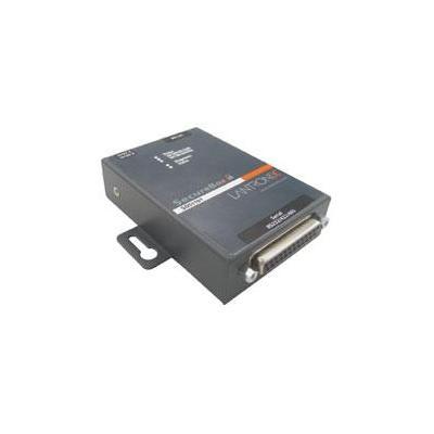 Lantronix seriele server: SecureBox SDS1101