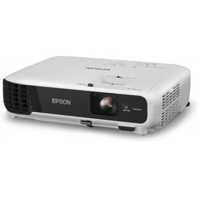 Epson V11H718040 beamer