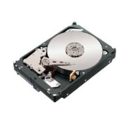 Lenovo 00AJ143 Interne harde schijf