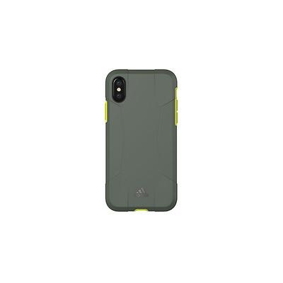Adidas 29604 Mobile phone case - Geel