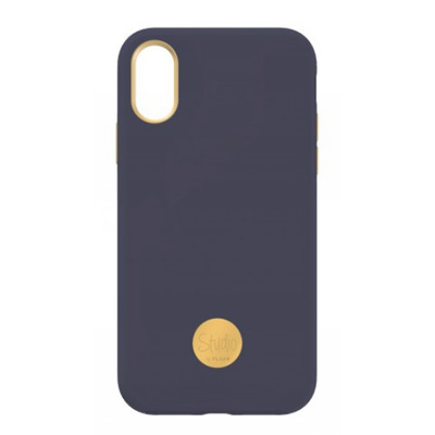 FLAVR 33164 Mobile phone case - Navy