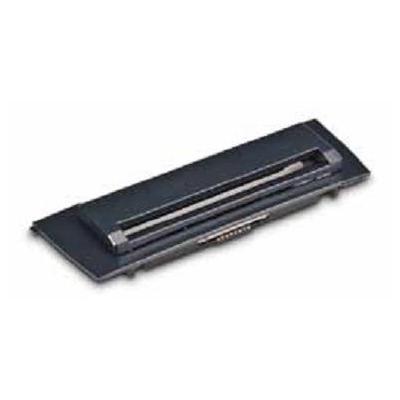 Intermec 203-184-510 printerkit