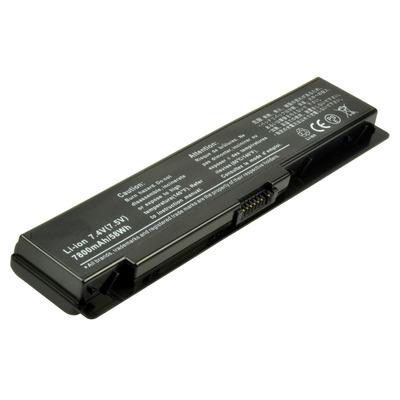 2-Power 2P-AA-PL0TC6Y Notebook reserve-onderdelen
