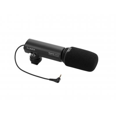 Panasonic microfoon: DMW-MS1