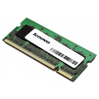Lenovo 0A65722 RAM-geheugen