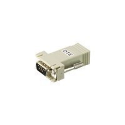 Aten SA0145 Kabel adapter - Blauw, Wit
