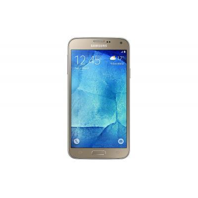 Samsung SM-G903FZDAPHN smartphone