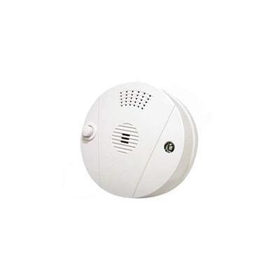 Blaupunkt temperatuur en luchtvochtigheids sensor: 95dB, built-in siren