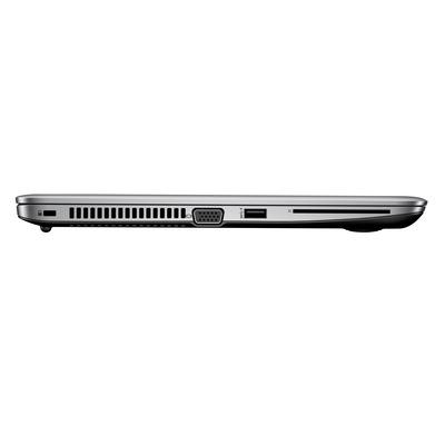 HP mt42 Laptop - Zilver - Demo model