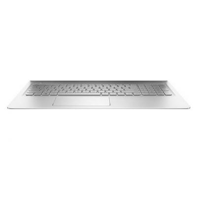 HP 857799-171 Notebook reserve-onderdelen